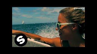 Sam Feldt & Kav Verhouzer - Hot Skin (OUT NOW)