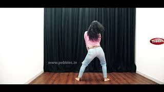 Bom Diggy Diggy Song Dance Choreography   Bollywood Video Songs   Best Hindi Songs For Dancing Girls