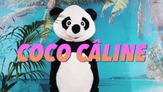 COCO CÂLINE (teaser)