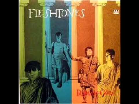 the-fleshtones-stop-foolin-around-surfbirdtrash