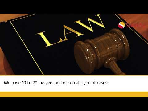 Best Educational Lawyers In Parrys Chennai