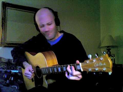 adam-rafferty-summertime-george-gershwin-solo-acoustic-fingerstyle-guitar-adam-rafferty