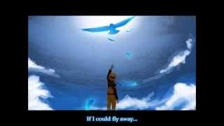 Blue Bird (Naruto Shippuden) Full English Fandub