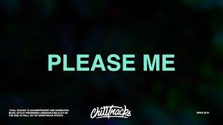 Cardi B & Bruno Mars - Please Me (Lyrics)