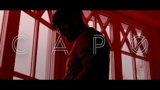 CAPO - INTRO (prod. von Remoe) [Official HD Video]