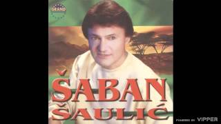 Saban Saulic - Pati, veni ko svi ostavljeni - (Audio 2001)