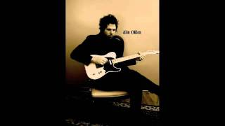 Jim Oblon- Where did you sleep last night