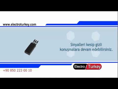 electroturkey.com Türkiyen`nin teknoloji ürünleri alışveriş merkezi.