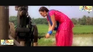 Mannata - Heroes || 720p | HQ* || Salman Khan ♥  Preity Zinta