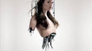 Fear Of The Dark Cyborgs