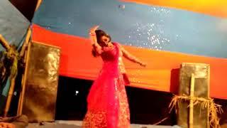 सुपर हित song dance arkesata progam भोजपुरि हिट