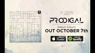 Prodigal by St Luke's Kentish Town - Album Trailer
