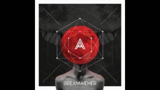 Dreamacher - Dream Maker
