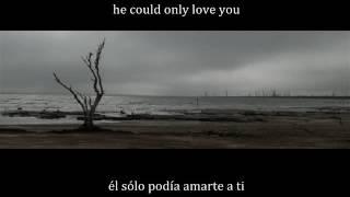 Pearl Jam - Sad + letra en español e inglés