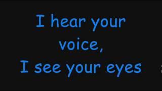 Sergey Lazarev - Instantly (Lyrics)