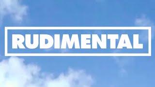 Rudimental: Subscribe!