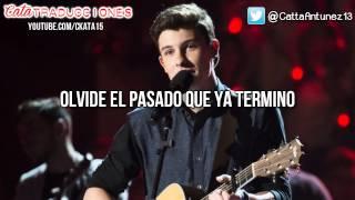 Shawn Mendes | Believe | Traducida Español