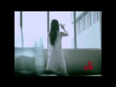 -official-music-videohd-