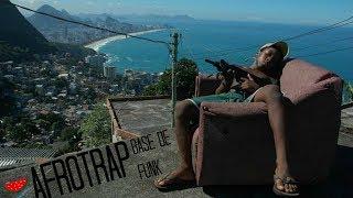 "🍉 **FREE** Afro Trap Instrumental 2017 ""FAVELA""   Base De funk 2017 Type beat"