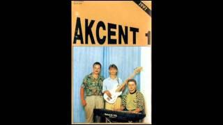 Akcent - Dziewczyna Jedyna (1991)