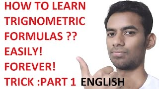 MULTIPLE & SUBMULTIPLE ANGLES PART   1 width=