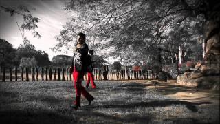 """LA PODEROSA BANDA SAN JUAN """"CIEGO"""" (VIDEO OFICIAL)"""