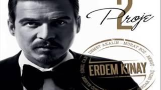Aynur Aydın feat  Erdem Kınay - Sınır Proje 2