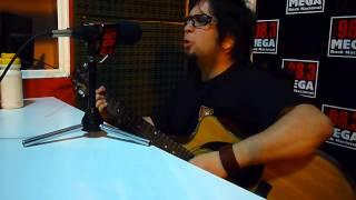 Juane Voutat 02 en el carocksel 19 08 15
