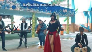 Jennifer Cavero | Chiquito Bonito y Precioso (Video Oficial 4K)
