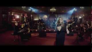 Rumer - Sara Smile [Live at Rivoli Ballroom]