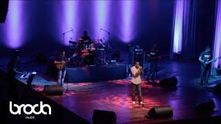 "Djodje - ""Promessa"" live at Assembleia Nacional"
