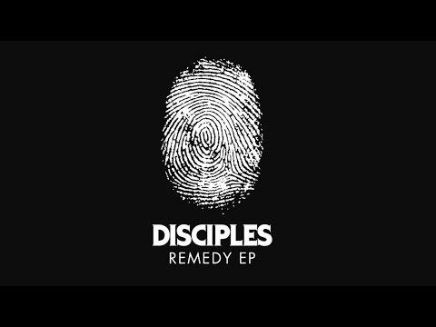 disciples-night-official-audio-disciples