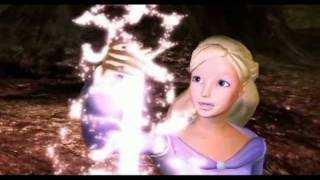 Barbie and the Magic of Pegasus - I Just Breathe