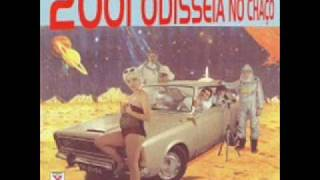 Ena Pá 2000- Um Belo Dia