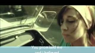 Tu Ma Promis ( English Subtitle)