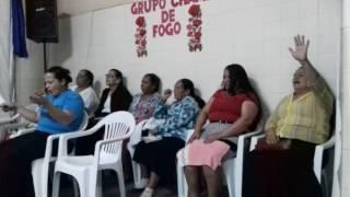 Angelica Santos// Lançamento 2014 Filho