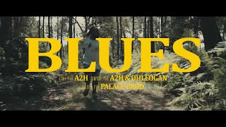 A2H - Blues