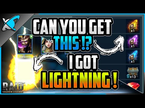 10X EVENT...I GOT LIGHTNING !! | Dragon Tournament Analysis.. SACRED SHARD!? | RAID: Shadow Legends