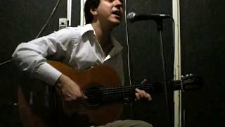 And I love Her - Cover - The Beatles - Tabs