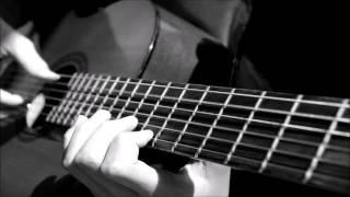 ** FREE** Sexy Acoustic Guitar R&B Instrumental