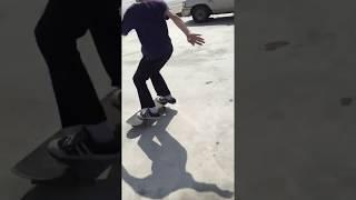 Hny2019 skateboarding @dek1millionbaht