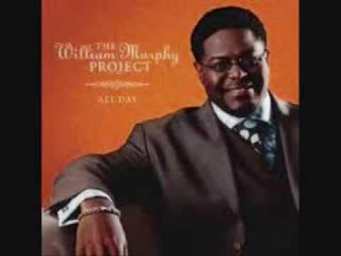 william-murphy-good-godsson4ever1