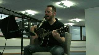 Cover of Thick As Thieves (Kasabian)