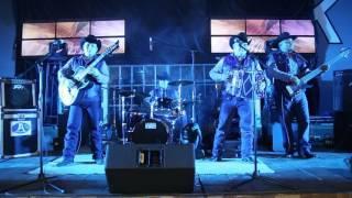 Los Centellas de Nuevo León - Don Cruzito