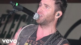 Canaan Smith - Love You Like That (Live)