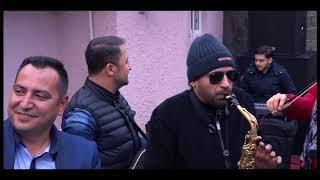 Selciuc Danut Babanu & Stefan Barbu - Improvizatie ( Nas Iulian )