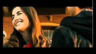 Ni aaja Veh -- Veronica ft H-Dhami [Official video] _ Jatt Network.FLV