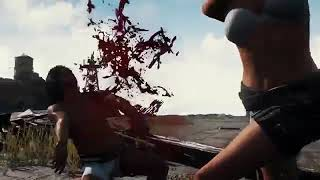Pubg mobile intro gaming must watch
