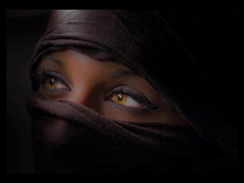 the-jones-girls-nights-over-egypt-video-hd-warren-burns