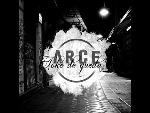 Mi Ruina de Arce Letra y Video | MasLetras.Com